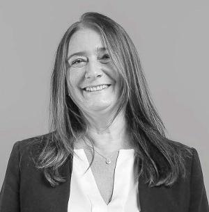 Cécile-Pruneau-Femimmo