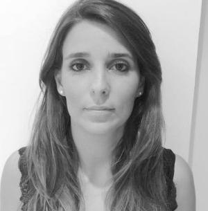 Émilie-RODRIGUEZ-FALGON-Femimmo